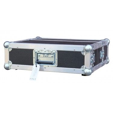 fiRSTcase Flightcase - fiRSTstage MC-4x,WMC-x
