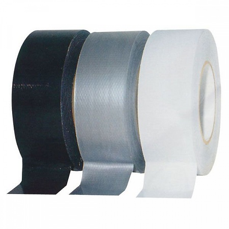 SHOWTEC GAFFA TAPE THEATRE 50 MM