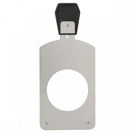 SHOWTEC GOBO HOLDER FOR PERFORMER SERIE